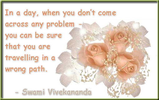 swami vivekananda Great Saying by Swami Vivekananda