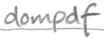 dompdf_logo