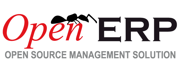 logo_openerp